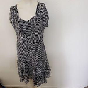 NWT Katherine Barclay Dress